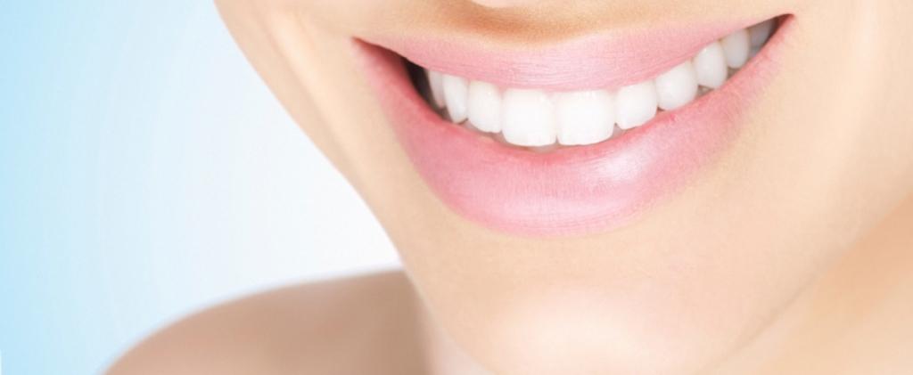 Esthétique dentaire Libourne